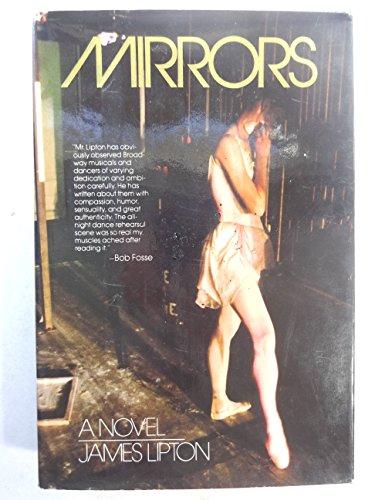 9780312534387: Mirrors