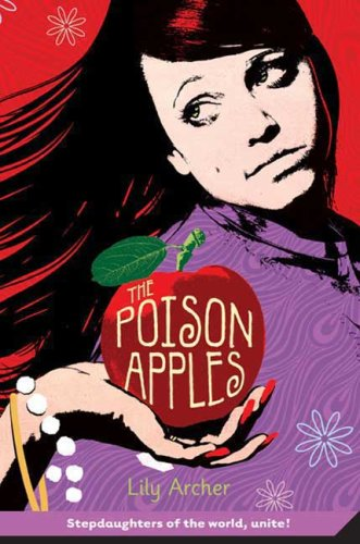 9780312535964: The Poison Apples