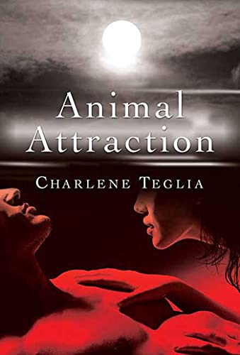 9780312537418: Animal Attraction