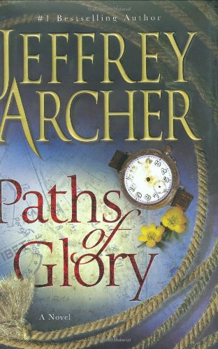 9780312539511: Paths of Glory