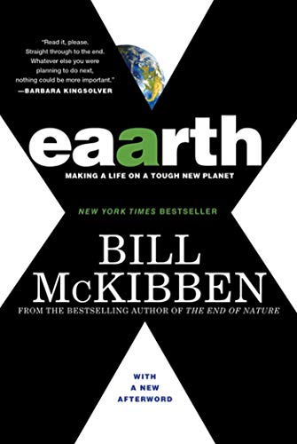 9780312541194: Eaarth: Making a Life on a Tough New Planet