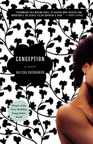 Conception: A Novel: Buckhanon, Kalisha