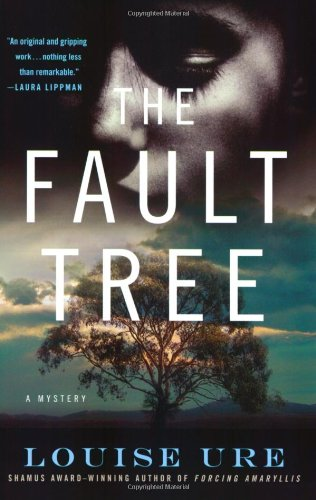 9780312545222: The Fault Tree