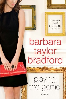 9780312546861: Playing the Game: A Novel