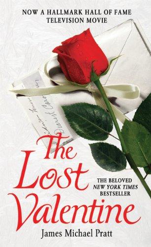 9780312547486: The Lost Valentine