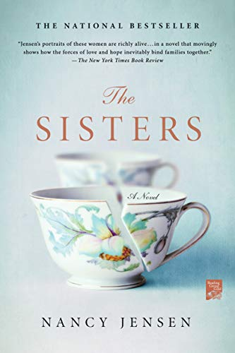 9780312548414: The Sisters