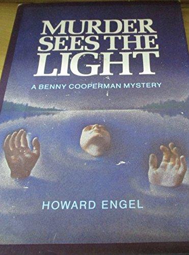 9780312553241: Murder Sees the Light