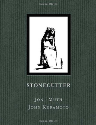 9780312554569: Stonecutter