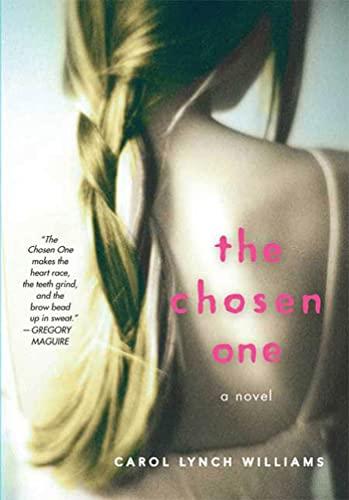 9780312555115: The Chosen One