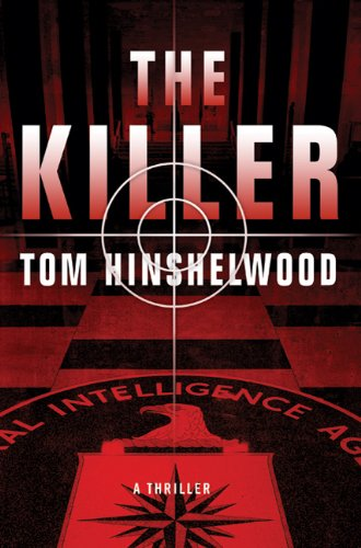 The Killer: Tom Hinshelwood