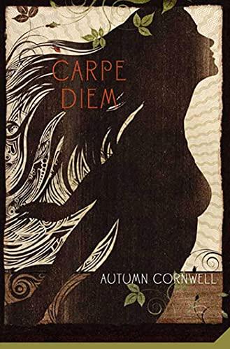 Carpe Diem: Cornwell, Autumn