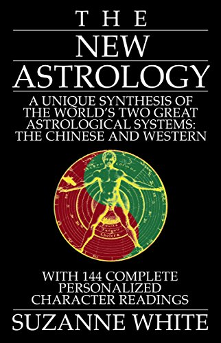 9780312565190: The New Astrology
