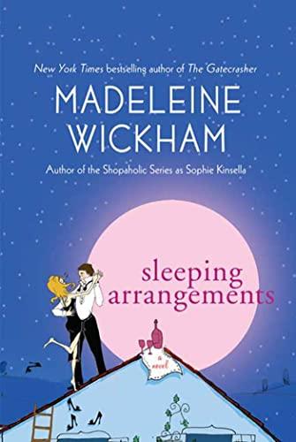 9780312565763: Sleeping Arrangements