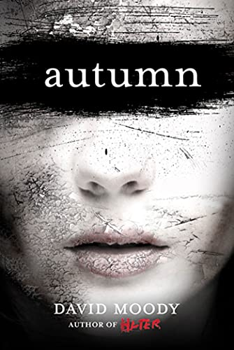9780312569983: Autumn (Autumn series)