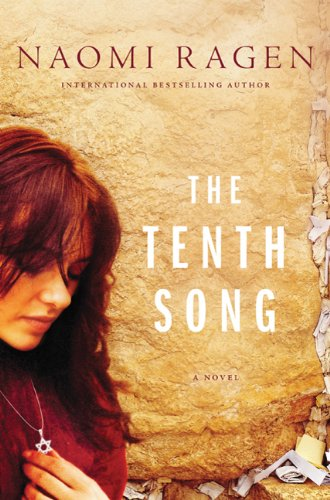 9780312570170: The Tenth Song