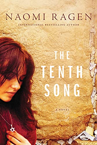9780312570187: The Tenth Song: A Novel