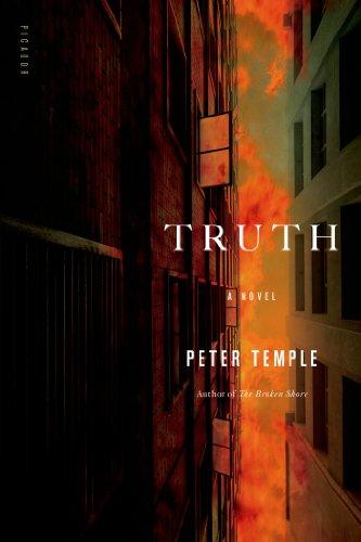 Truth: A Novel