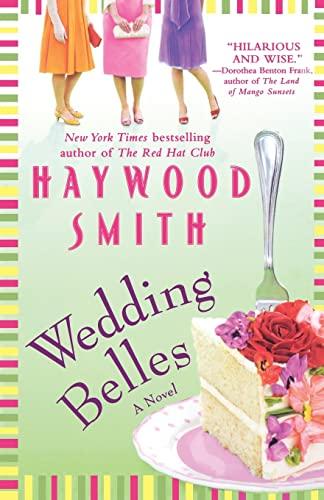 9780312573881: Wedding Belles: A Novel