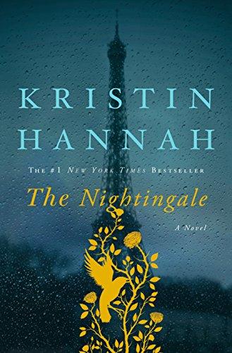 9780312577223: The Nightingale: A Novel