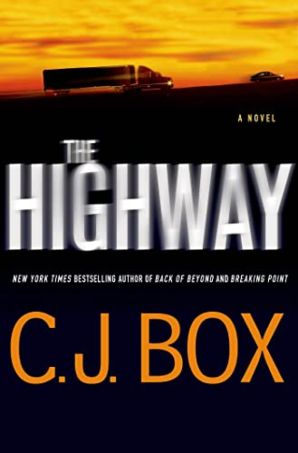 The Highway: *Signed*