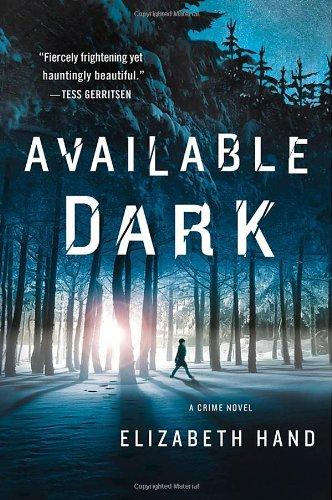 9780312585945: Available Dark