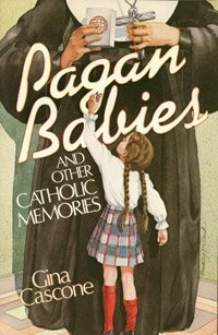9780312594190: Pagan Babies P