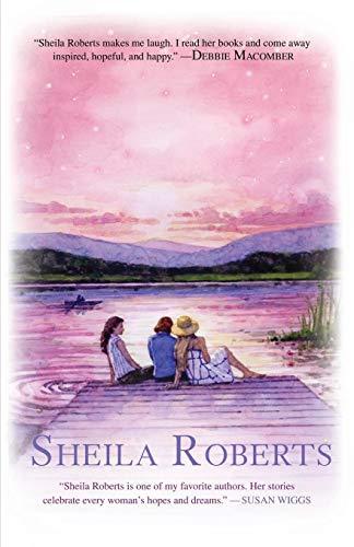 9780312594473: Small Change