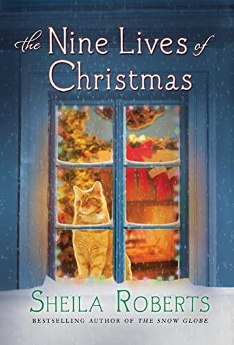 9780312594497: The Nine Lives of Christmas