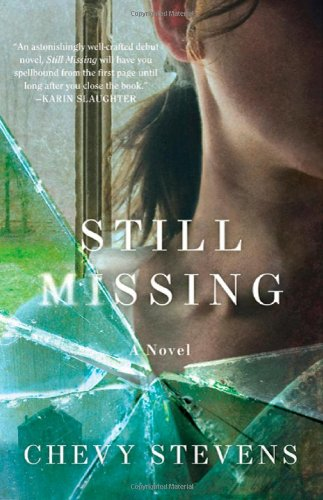 9780312595678: Still Missing