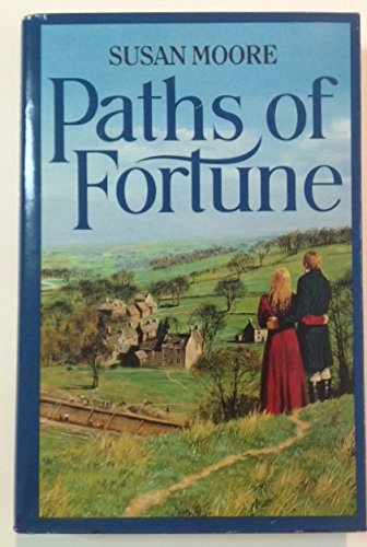 9780312597993: Title: Paths of fortune