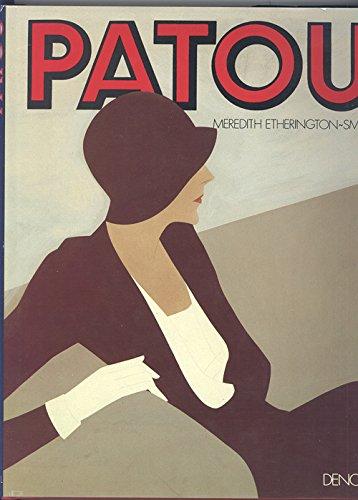 9780312598174: Patou