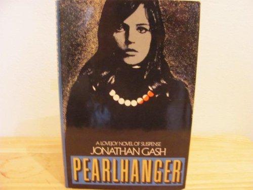 9780312599706: Pearlhanger