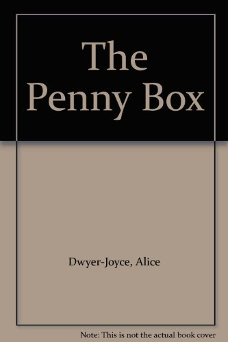 9780312600020: The Penny Box