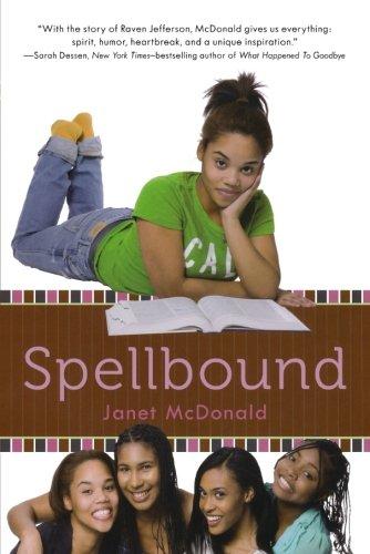 9780312603885: Spellbound