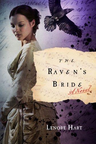9780312604332: The Raven's Bride