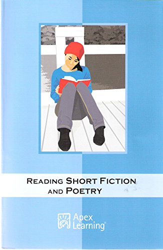 Reading Short Fiction and Poetry (Custom): Various