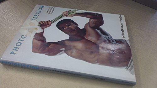 9780312608347: Photoflexion: A History of Bodybuilding Photography