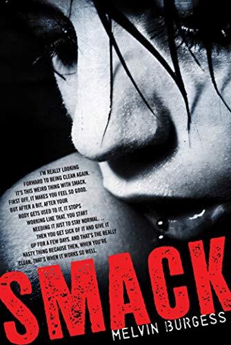 9780312608620: Smack