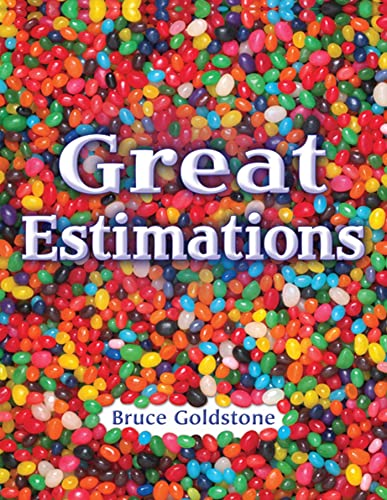 9780312608873: Great Estimations