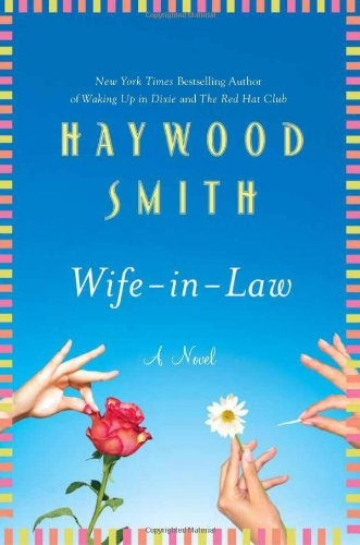 9780312609771: Wife-in-Law