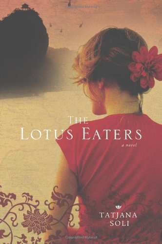 The Lotus Eaters.: Soli, Tatjana.