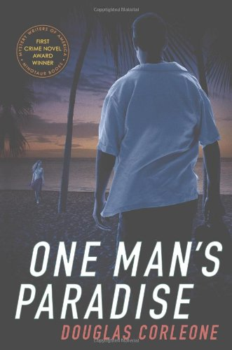 9780312611583: One Man's Paradise