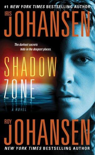 9780312611637: Shadow Zone (Hannah Bryson)