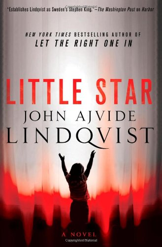9780312620516: Little Star: A Novel