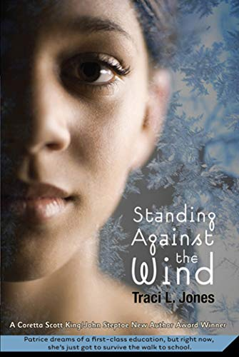 9780312622930: Standing Against the Wind