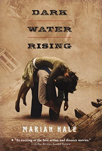 9780312629083: Dark Water Rising
