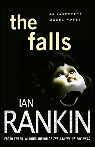 9780312629847: The Falls (Inspector Rebus)