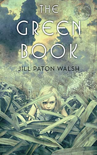 9780312641221: The Green Book