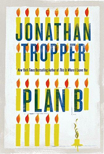 9780312645076: Plan B