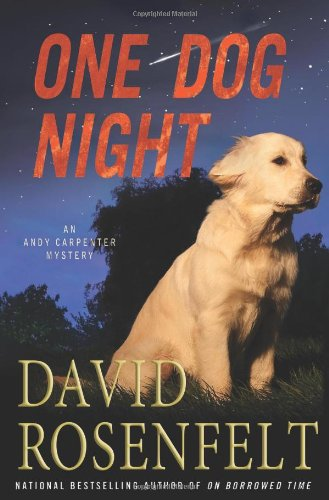 One Dog Night